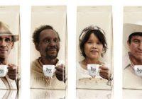 Los siete Tipos de café más populares
