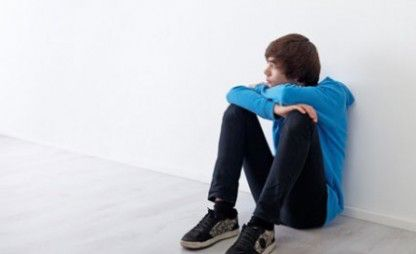 dépression , le blues, dépression biologique, dépression majeure