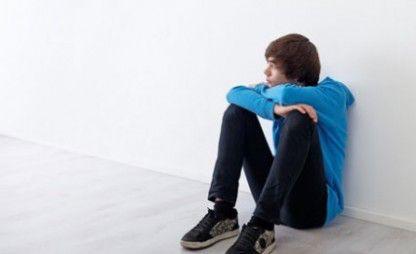 Depression, Blues, biologische Depression, Major Depression