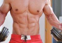 Sustanon, 4 Compuestos de testosteronas