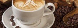 Cappucino Cafe