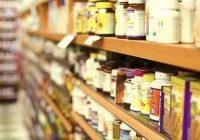 Vitamines Sont-elles bonnes à prendre en complément ou non?