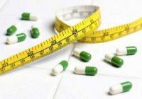 Quemadores de grasa como suplementos deportivos