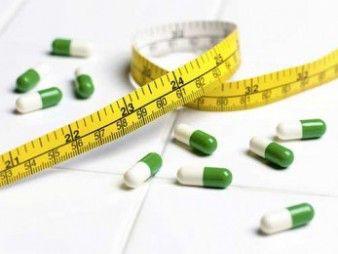 Fatburner als Sportergänzungsmittel