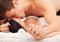 Dépendance sexuelle