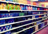 El consumo de bebidas energéticas