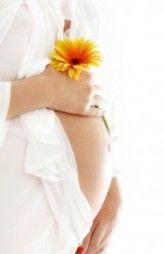 El embarazo y la preconcepción