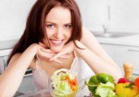 El impulso de su fertilidad con la nutrición