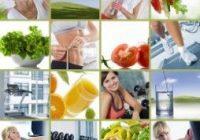 Entender la diferencia entre los dietistas, nutricionistas y terapeutas nutricionales