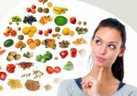 La alergia alimentaria e intolerancia alimentaria
