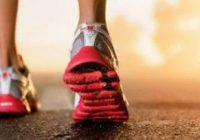 Método de 5 semanas de Perdida de peso