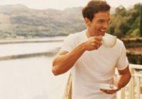 Le café peut être bon pour le diabète de type 2