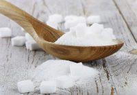 Azúcar: enemigo número uno
