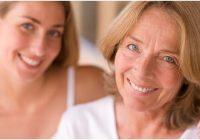 Cáncer de ovario: ¿Que es?,Tratamiento, Factores de Riesgo