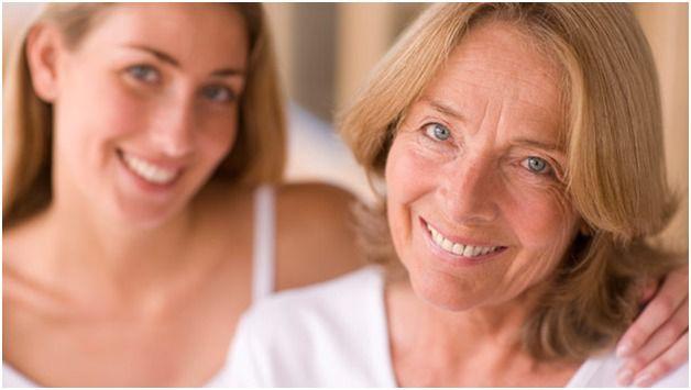 Rak jajčnikov: kaj je?,Zdravljenje, Dejavniki tveganja