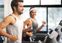 El ejercicio ayuda a combatir la depresión
