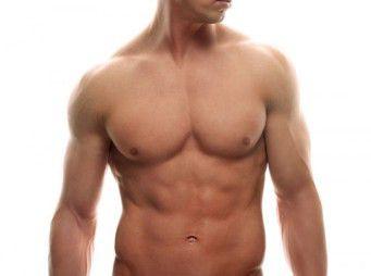 Primoteston ou testosterona enantato: Forma mais comum de testosterona usada em esportes