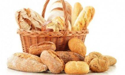 Pão: Básicos alimentares ou alimentos para evitar