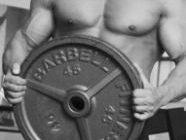 Prohormonales - ¿una alternativa segura a los esteroides anabólicos?