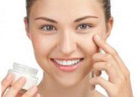 Minimizar bolsas de los ojos