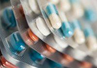 Alérgicas a anticonvulsivos