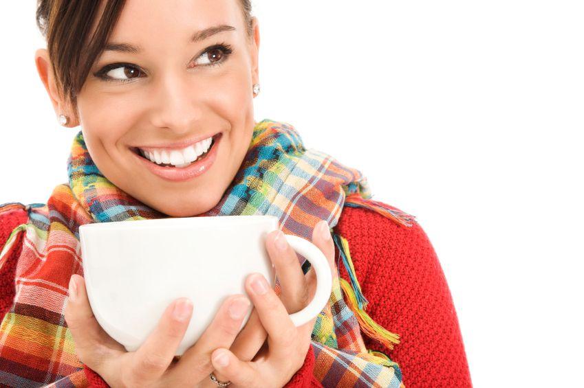 经前期综合征, 食物,以帮助缓解头痛