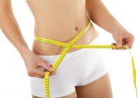 Dietas diferentes para perder peso rapidamente