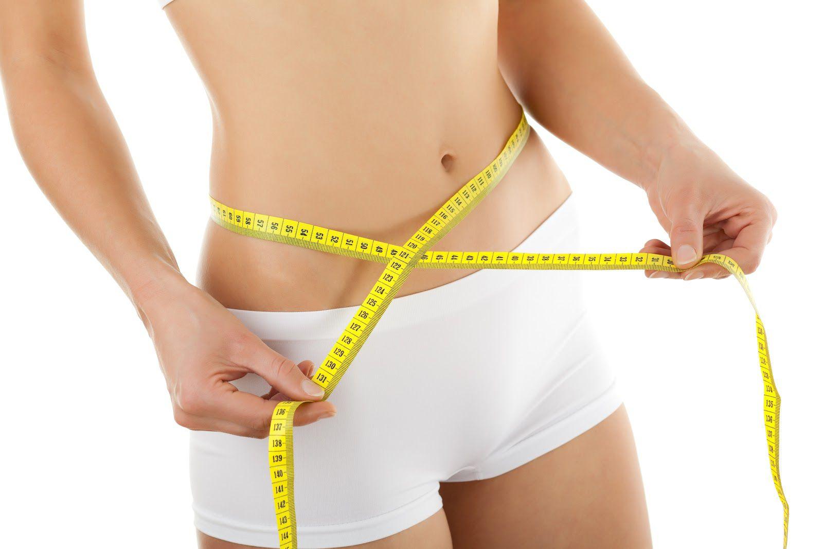 Diferentes dietas para bajar de peso rápido