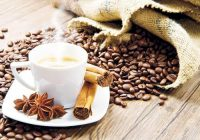 Caféine: effets positifs et négatifs sur la santé