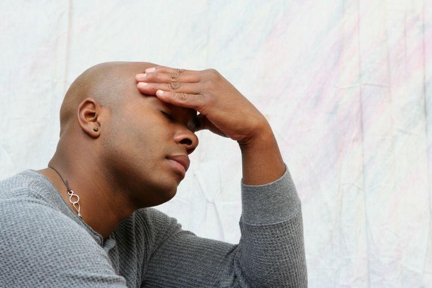 Vzroki za nizke proizvodnje testosterona