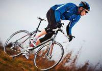 Siga estos Consejos para ciclistas principiantes y encontrará la manera segura
