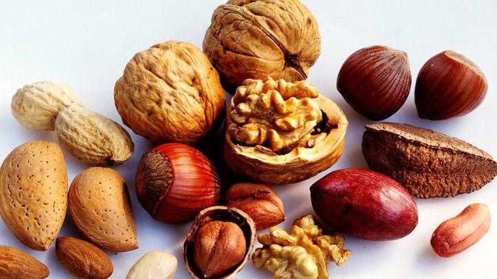 एक स्वस्थ प्रोस्टेट के लिए आहार: विटामिन और पूरक
