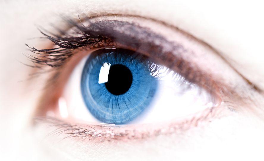 Chirurgie de la cataracte, Quand et comment se fait