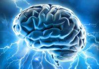 La demencia vascular: síntomas, diagnóstico y tratamiento