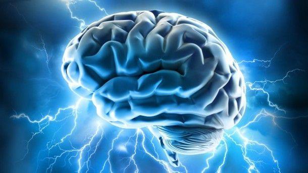 血管性痴呆: 症状, 诊断和治疗