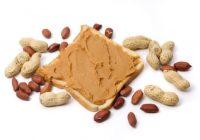 儿童食物过敏-原因和过敏原,症状与预防