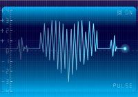 Monitoreo remoto de dispositivos cardíacos salva vidas
