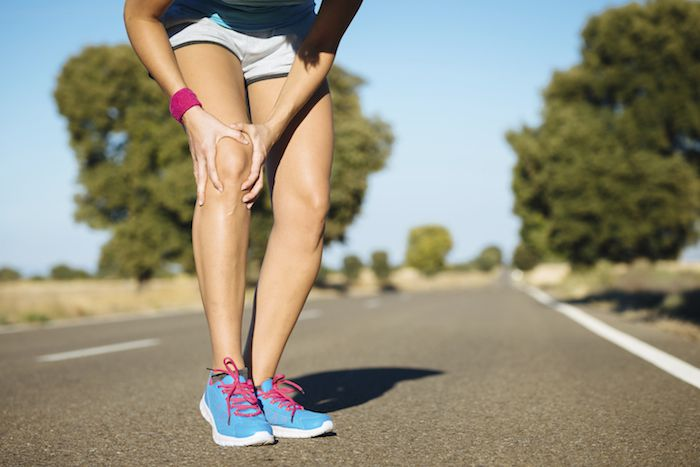 Arthroplastie du genou unicompartimentale