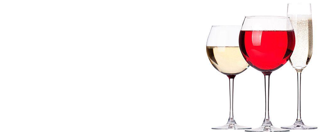 Consommation d'alcool pour la santé