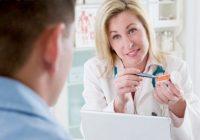 Las verdaderas razones por la que los hombres no van al médico - ¡y por qué deben!