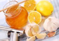 Remedios caseros para convatir el dolor de garganta