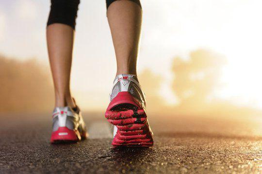 Tendón de Aquiles, Consejos y ejercicios de rehabilitación