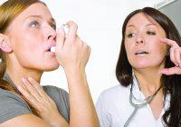 Remèdes à la maison pour traiter la toux sèche