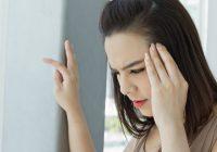 ¿Qué causa el vértigo?