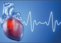 Los medicamentos antiarrítmicos para llevar el corazón a su ritmo normal