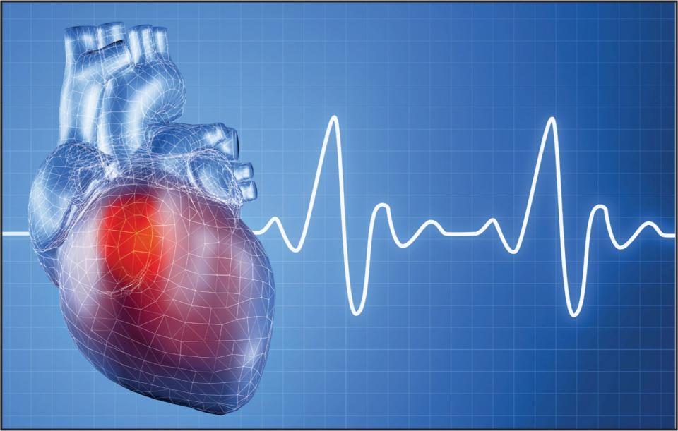 अपनी नैसर्गिक करना दिल के लिए antiarrhythmic ड्रग्स