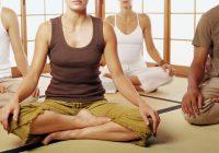 Los Estilos de Yoga, de toda la vida y los modernos