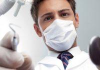 牙脓肿:如何预防