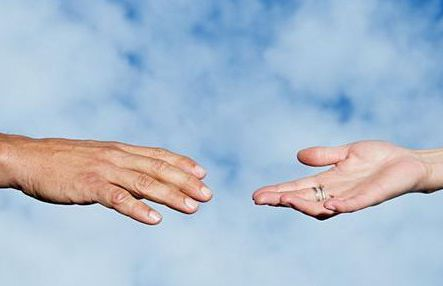 Como ajudar um ente querido com um distúrbio de saúde mental