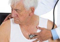 Diferentes remedios para convatir la bronquitis